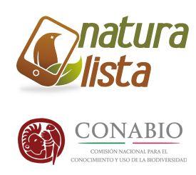 Programa 2: NaturaLista