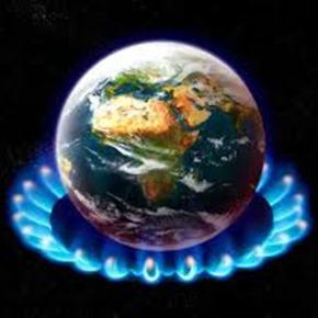 Programa 9: Cambio Climático(1)